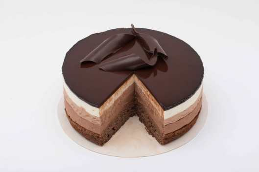 gateau-3-chocolats-coupe-3D0A1640