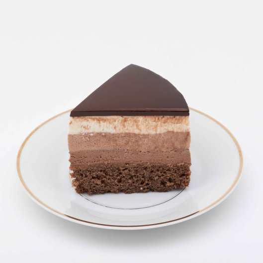gateau-3-chocolats-une-part-3D0A1646