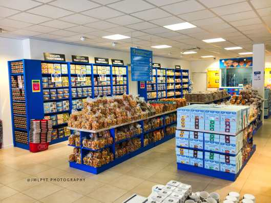 ANTIBES-boutique-biscuiterie-antibes-2018-07-11-14.49.19
